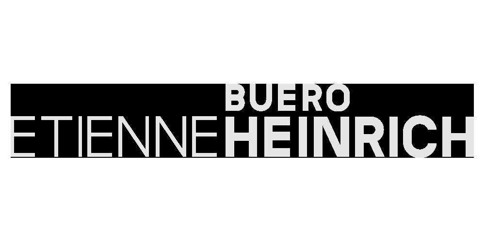 BUERO HEINRICH